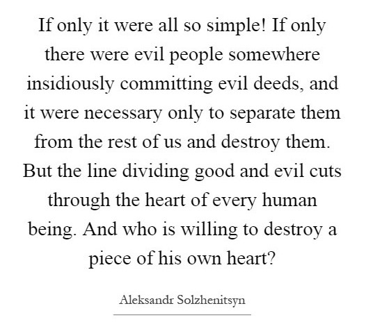 if-only-it-were-all-so-simple-if-only-there-were-evil-people-somewhere-insidiously-committing-evil-quote-1